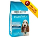 1422-arden-grange-puppy-junior-rich-in-fresh-chicken-12-kg-2x.jpg