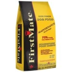 214-firstmate-maintenance-all-life-stages-15-kg.jpg