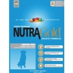 276-nutra-gold-senior-dog-15kg.jpg
