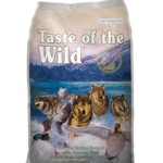 299-taste-of-the-wild-wetlands-canine-formula-6-8kg.jpg