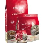 496-bewi-cat-crocinis-1-kg.jpg