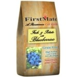 501-firstmate-renaissance-cat-fish-potato-with-blueberries-5-5-kg.jpg