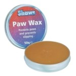737-vosk-na-tlapky-paw-wax-protection-50-g.jpg