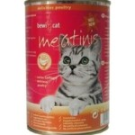 799-bewi-cat-meatinis-poultry-400-g.jpg